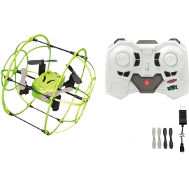 Jamara - Quadrocopter, Korix 2,4 GHz