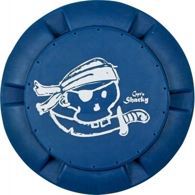 Die Spiegelburg - Captn Sharky - Spritz-Frisbee (Wasserspielzeug)