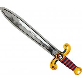 Die Spiegelburg - Captn Sharky - Schwert