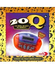 Noris Spiele - 20Q
