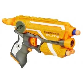 Hasbro 53378EU6 Nerf N-Strike Elite Firestrike