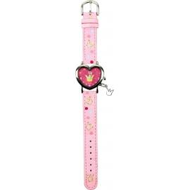 Die Spiegelburg - Prinzessin Lillifee - Armbanduhr (in Herzform)