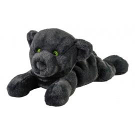 Warmies® Wärmetier Panther