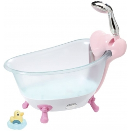 Zapf Creation - Baby born Badewanne