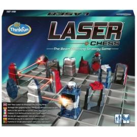 Ravensburger 763504 Laser Chess