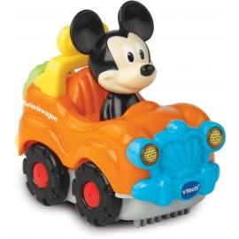 VTech - Tut Tut Baby Flitzer - Micky Mouse