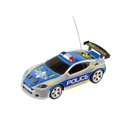 Revell Control - Mini RC Car Police
