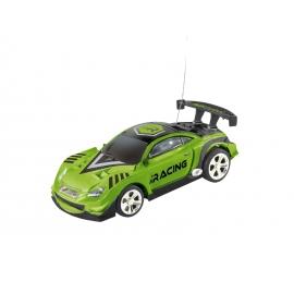 Revell Control - Mini RC Car Racing Car I