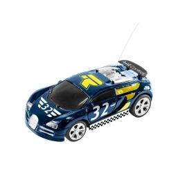 Revell Control - Mini RC Car Racing Car II