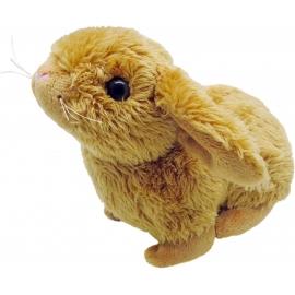 Die Spiegelburg - Lustige Tierparade - Kaninchen