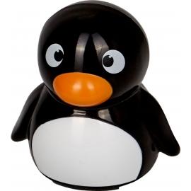 Die Spiegelburg - Fröhliche Weihnachten - Watschel-Pinguin