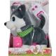 Simba - Chi Chi Love - Puppy Friends, 2-sort.