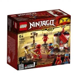 LEGO® Ninjago 70680 Training im Kloster
