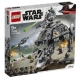 LEGO® Star Wars 75234 AT-AP? Walker