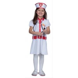 Krankenschwester  GR:128