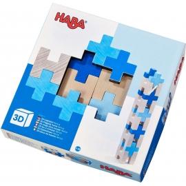 HABA - 3D-Legespiel Aerius
