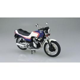 Honda CBX 400 F
