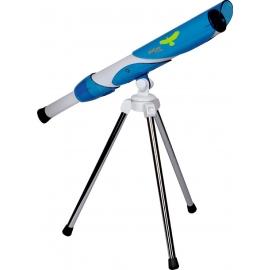 Die Spiegelburg - Nature Zoom - Teleskop (mit Stativ)