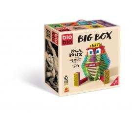 Bioblo - Big Box Multi Mix