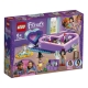 LEGO® Friends 41359 Herzbox-Freundschaftsset