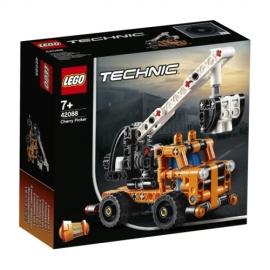 LEGO® Technic 42088 Hubarbeitsbühne