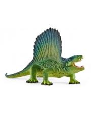 Schleich - Dinosaurs - Dimetrodon