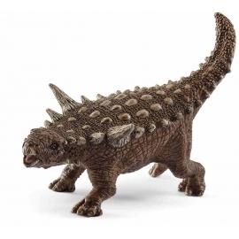 Schleich - Dinosaurs - Animantarx