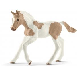 Schleich - Horse Club - Paint Horse Fohlen