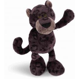 NICI - Wild Friends 35 - Panther Jerome 25cm Schlenker