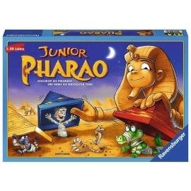 Ravensburger Spiel - Junior Pharao