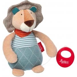 sigikid - Baby Gifts - Spieluhr Lulo Lumpo