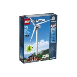 LEGO® Creator 10268 Vestas Wind Turbine, Seltene Sets
