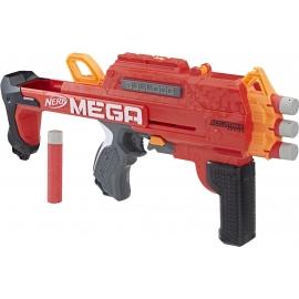 Hasbro - Nerf MEGA Bulldog