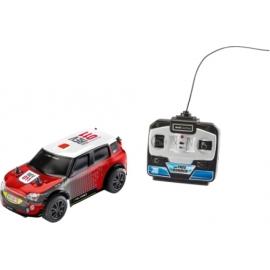 RC Car Free Runner