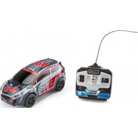 RC Car Speed Fighter