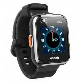 VTech - Kidizoom - Kidizoom Smart Watch DX2 schwarz