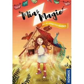 KOSMOS - Mia Magie und die verrückten Hühner