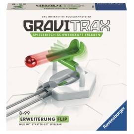 Ravensburger 276165 GraviTrax Reverse Crossbow