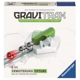 Ravensburger 276189 GraviTrax Tip Tube