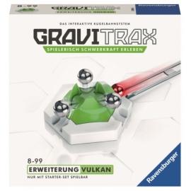 Ravensburger 276196 GraviTrax Volcano