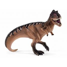 Schleich - Dinosaurs - Gigantosaurus