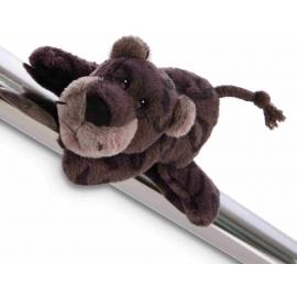 NICI - Wild Friends 35 - MagNICI - Panther Jerome 12cm