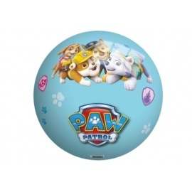 Paw Patrol Jumbo Ball 14
