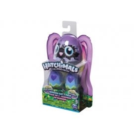 Spin Master Hatchimals Colleggtibles Serie 5 2 Pack Bouncing Bunwees