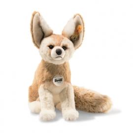 Foxy Fuchs 23 blond/creme