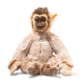 Bongo Schlenker Gibbon 46 blo