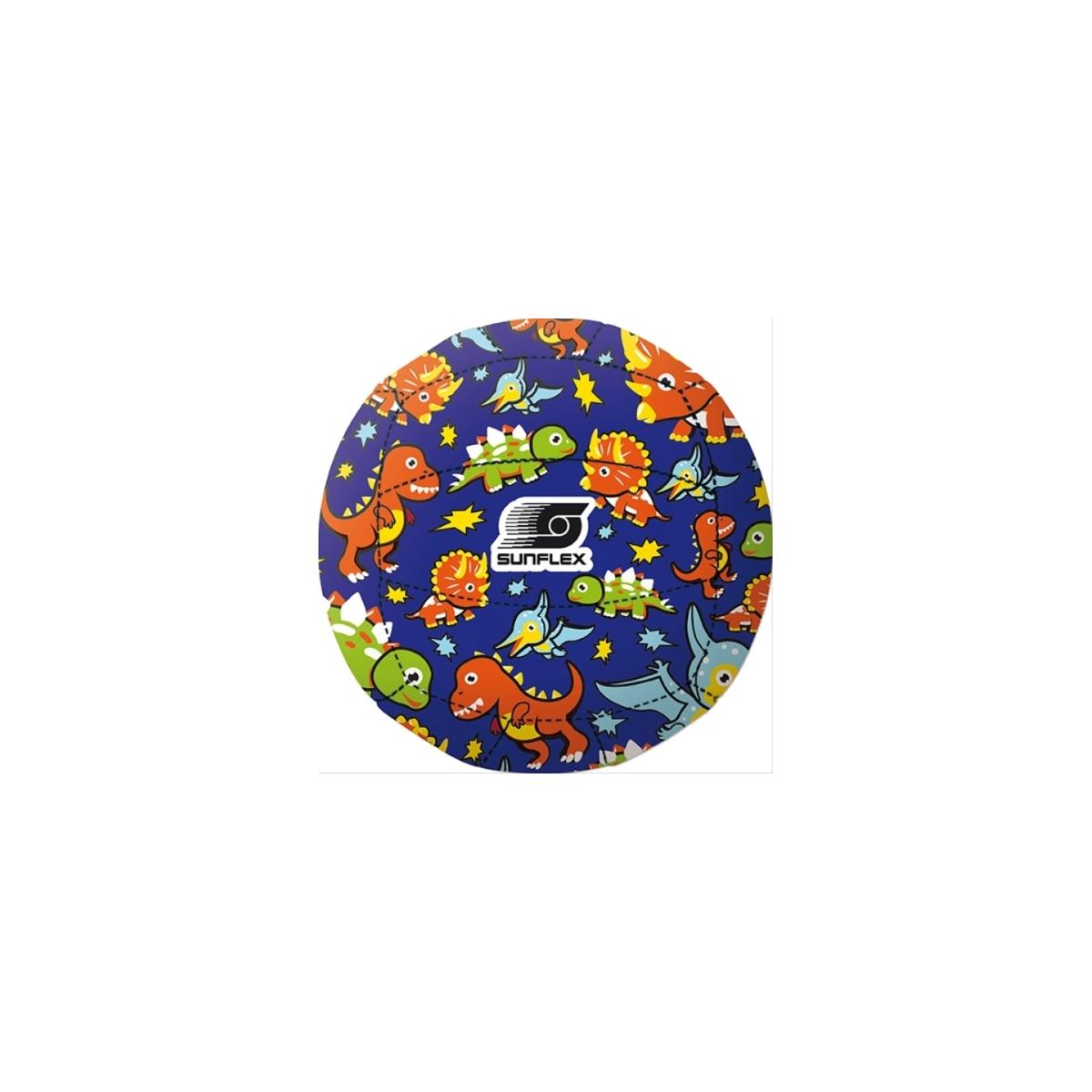 Sunflex 74562 VOLLEYBALL Bälle DINO