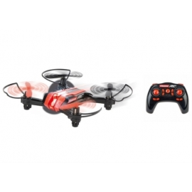 CARRERA RC - 2,4GHz Mini Race Copter