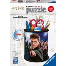 Ravensburger 111541 Puzzel: Harry Potter Utensilo 54 Teile