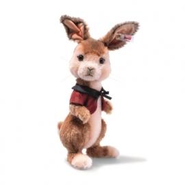 Flopsy Bunny 27 Moh. zimt